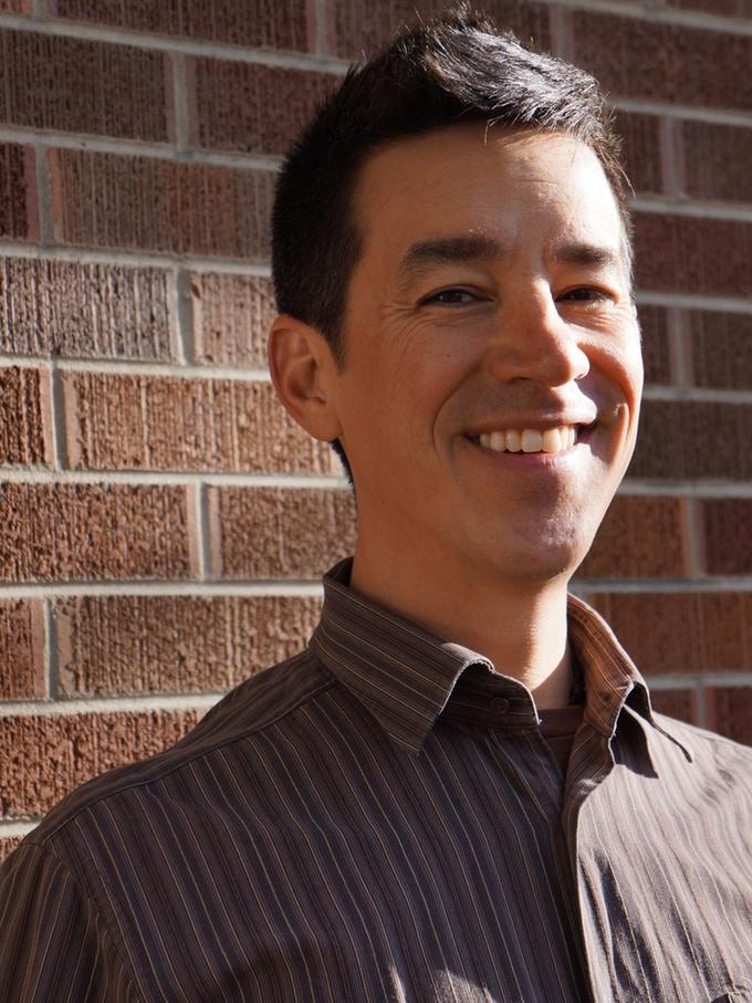 Marco Chung-Shu Lam